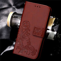 for LG G4 G5 G4 Stylus Leather Phone Case Slim Flip Kickstand Card Wallet Cover
