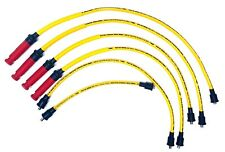 B/&B Manufacturing S4-29272 Wire Set