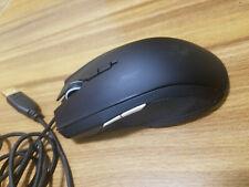 Razer Taipan RZ01-00780100-R3U1 Laser Mouse