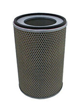 042667 SULLAIR AIR INTAKE FILTER ELEMENT REPLACEMENT PART