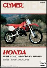 motorcycle parts for honda cr80r for sale ebay rh ebay com