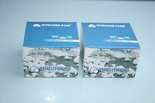 Vitalizer Plus (2) Mineral Cube  + Accept Offer +Free Gift