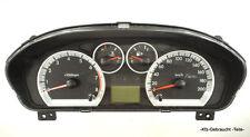 Chevrolet Aveo (T250) 1.2 Tacho Tachometer 96814468