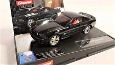 Carrera Evolution 27133 Ford Mustang GT Custom RAR!