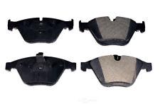 Disc Brake Pad Set-Automatic Trans Front Autopartsource MF918