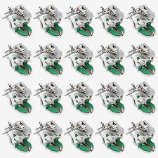 20pcs Dental Articulator Adjustable Magic Art-2 Dental laboratory Equip _J_C