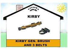 KIRBY VACUUM BRUSHROLL GENERATION SENTRIA AVALIR