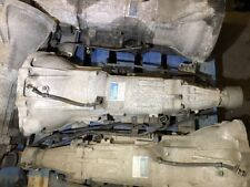 99-05 LEXUS IS200 AUTOMATIC TRANSMISSION GEARBOX LOW MILES 50-70k FAST POST