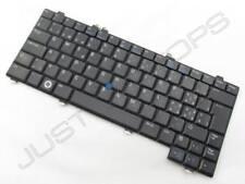 Dell Latitude XT XT2 XFR Swiss Keyboard Suisse Tastatur Clavier 0GX216 GX216 HW