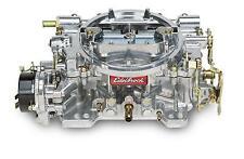 ED1411 Edelbrock Performer Carburetor 750cfm 4BBL Electric Choke