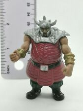 Darkness Warriors - 2 5 inch approx action figure