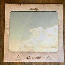 dredg - El Cielo (2 x LP, Vinyl) - New & Sealed