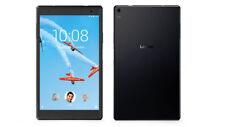 Lenovo Tab 4 Plus 8 inch 3GB RAM 16Gb WiFi Tablet  - Black
