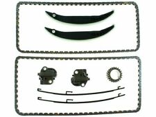 For 2008-2009 Mercury Mariner Timing Set 91582MN Timing Chain