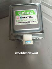 Replacement Microwave Oven Magnetron For Galanz M24FB-710A