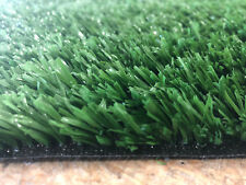5' x 5' Field Synthetic Turf Artificial Lawn Landscape Grass Outdoor Patio Pet