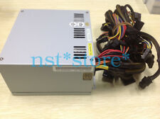 NEW 1PCS FSP600-80PSA FSP POWER SUPPLY UNIT