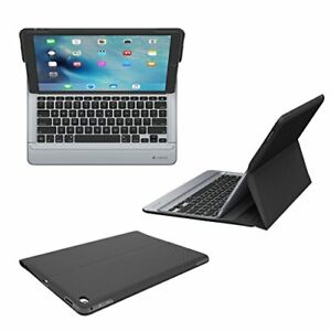 Logicool Logitech CREATE iPad Pro 12.9 inch with first generation for Keyboard