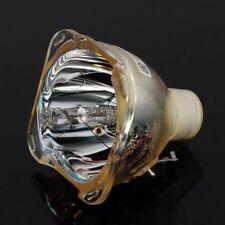 NEW ORIGINAL PROJECTOR LAMP BULB FOR ACER H9500 H9500BD EC.JC300.001 ECJC300001