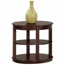 Progressive Furniture Sebring End Table P543-03