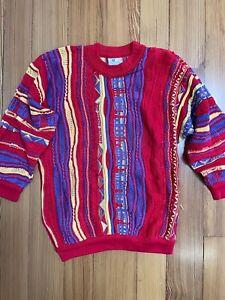 Women's Coogi Sweater
