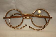 Secretary/Geek Men Everyday Vintage Accessories