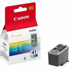 CANON CL-41Canon0617B0014960999273433