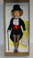 Lucille Ball Doll 1985 Effanbee NIB