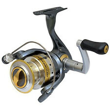 2018 Quantum Strategy SR40BX Spinning Fishing Reel NEW