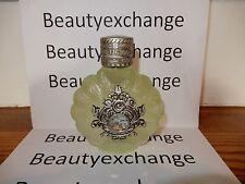 True Religion For Women Perfume Eau De Parfum Spray 3.4 oz
