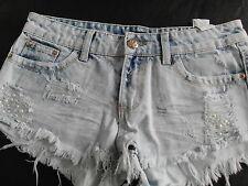 Kurze Damen-Shorts & -Bermudas TALLY WEiJL