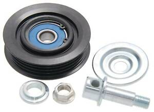 Engine Timing Idler Pulley ( RCK10 3RZFE ) For 1995 Toyota T100 (USA)