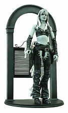 "2014 Diamond Select Sin City 7"" Nancy Deluxe Action Figure with Diorama Base"