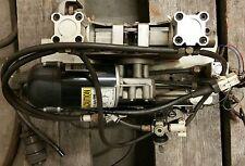 Panasonic Miller G2 GII Pneumatic wire feeder