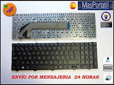TECLADO ESPAÑOL NUEVO PORTATIL HP PROBOOK 4540 4540S  701485-071 TEC30