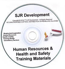 Train the Trainer Delivery Skills Training Course Materials Resources PTLLS