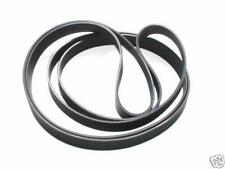 BEKO TUMBLE DRYER BELT 1967 9PHE 1966 9PHE 2953240100 DRVS73S DRVS62W 2953240200