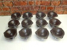 12 x BRAND NEW EUROTEC BOSE 402, 800, 802 Series I & II Replacement Speakers