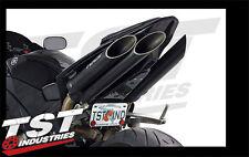 Yamaha 2009 - 2014 YZF R1 Elite-1 Fender Eliminator & Closeout