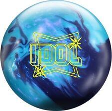 15lb Roto Grip IDOL Pearl Reactive Bowling Ball NEW