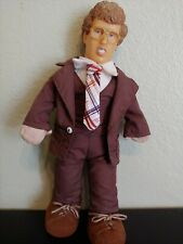 2005 Napoleon Dynamite Flippin Sweet  Talking Doll 12 Phrases Press Left Hand