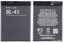Batería Nokia BL-4S