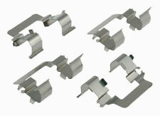 Napa 83067A Disc Brake Hardware Kit
