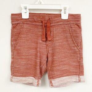 Levi's boy's shorts Sz 5
