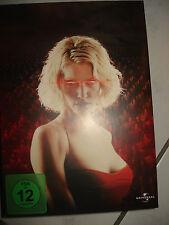 Battlestar Galactica, Staffel 1, DVD, Box, 2009, 4DVDs, 13 Folgen, deutsch