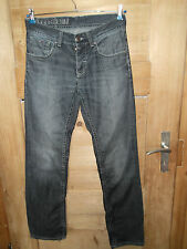 Herren *** Tommy Hilfiger *** Wilson F09 Jeans/Hose blau Gr. W29/L34 Top Zust.