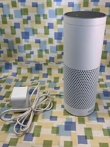 AMAZON WCHO PLUS ALEXA SK705DI - Excellent Working Condition