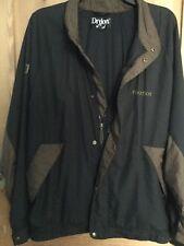 Foot-joy (dryjoy) golfing jacket XL