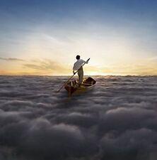 CD de musique rock édition Pink Floyd