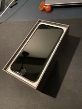 Apple iPhone 8 - 64GB - Space Grey